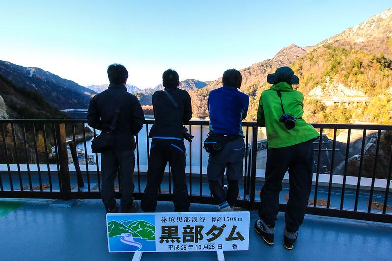 20141025-下ノ廊下-0099.jpg