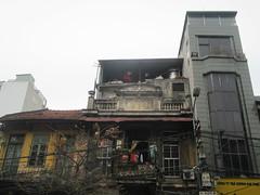 Photos from Hanoi