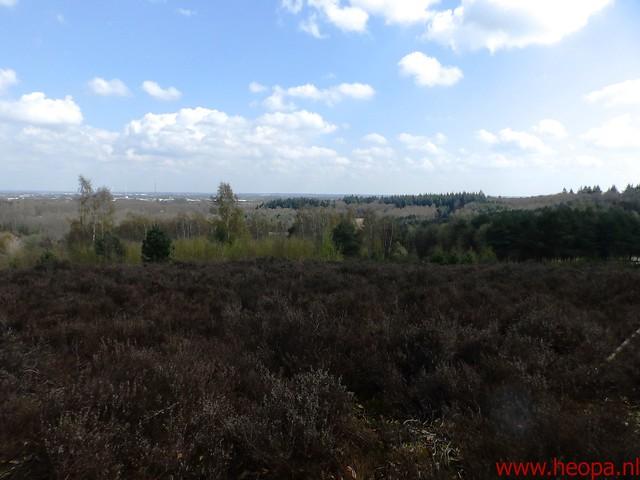 2016-04-09            Veenendaal         30 Km (65)