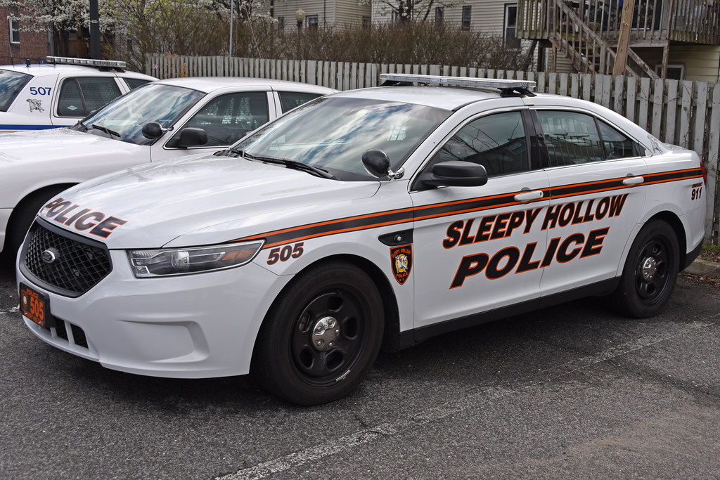 Sleepy Hollow Auto >> Sleepy Hollow Auto 2020 New Car Release Models