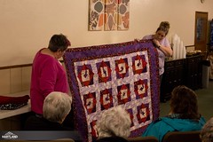 Quilt Retreat Sp '16-90