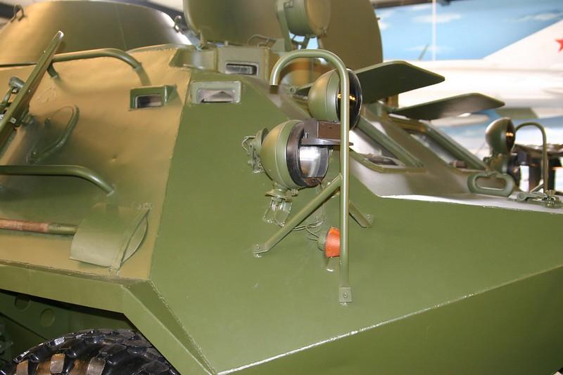 BTR-60 7