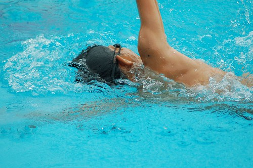 Inter Clubs Swimming Championship 2006 | by Roslan Tangah (aka Rasso)