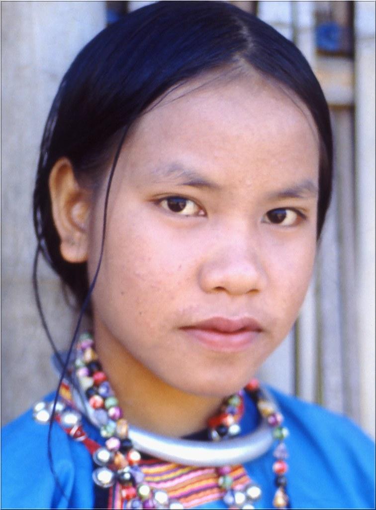find thai wife
