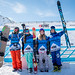 Mora Banc Freeride Junior World Championships 2015 Grandvalira-Andorra - www.freeridejuniortour.com, foto: Freeride World Tour