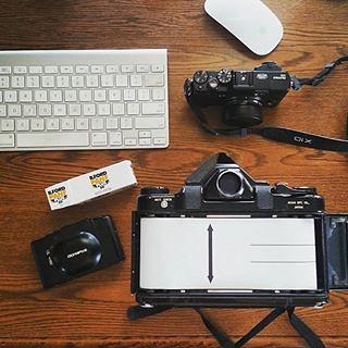 tmg costomer cameras | by kalebbolton1227