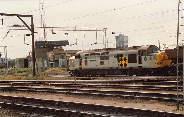 37235 Bescot 1988