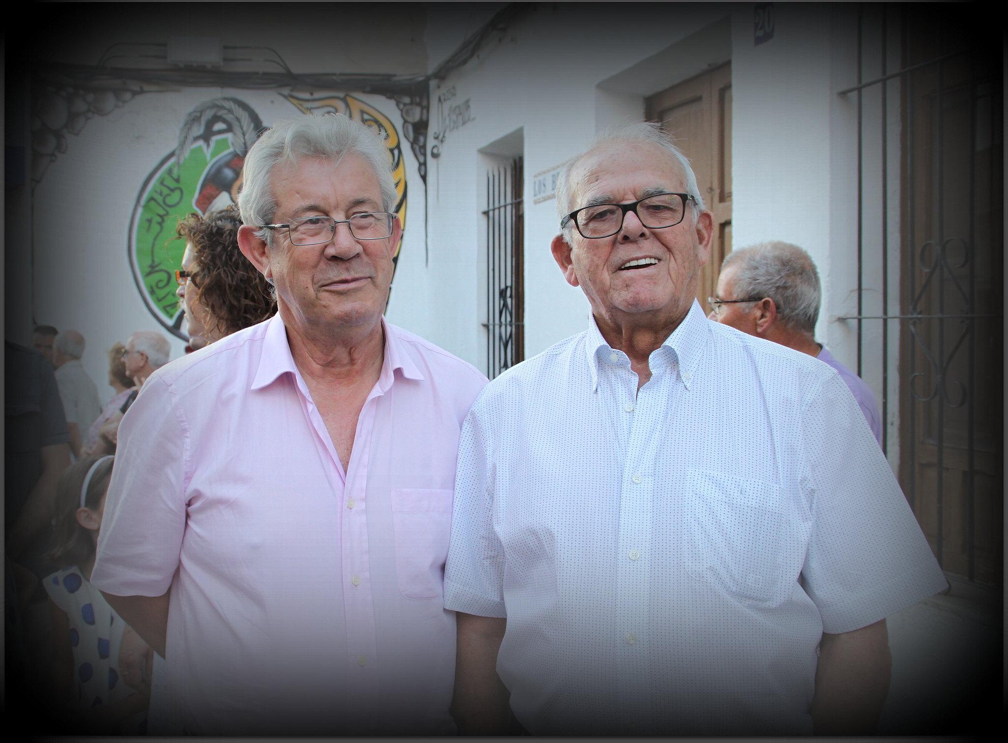 (2013-07-07) -  Procesión subida - Javier Romero Ripoll  (84)