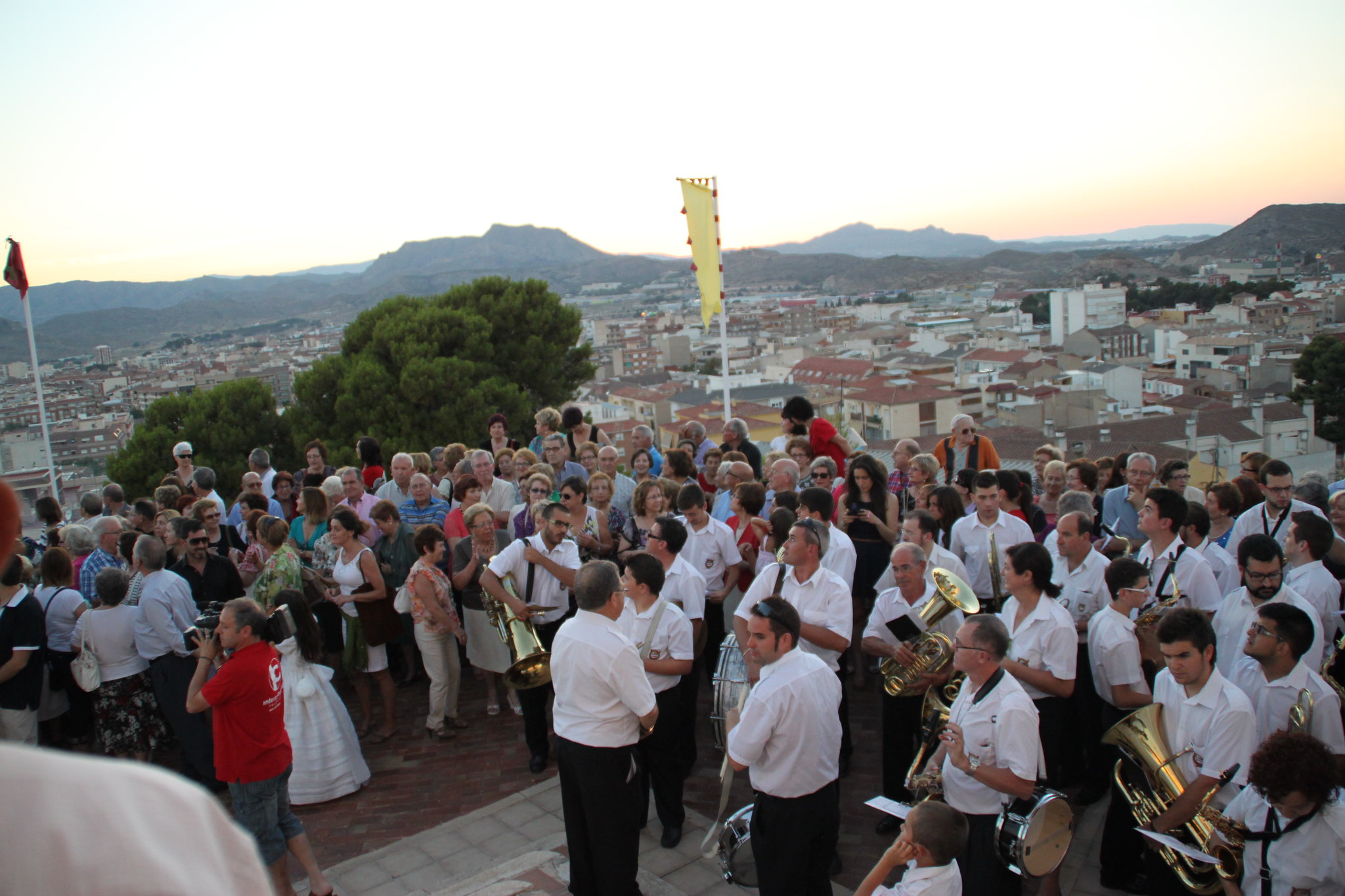 (2013-07-07) -  Procesión subida - Javier Romero Ripoll  (203)