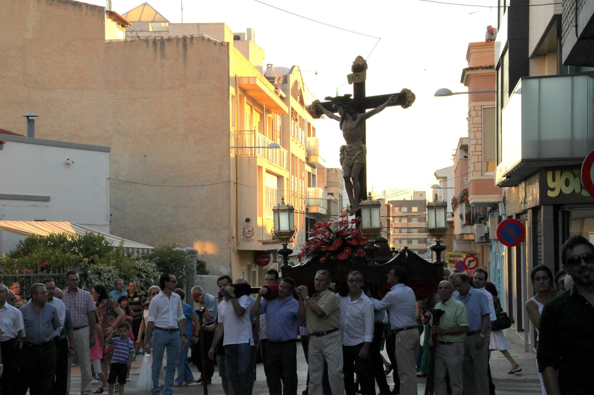 (2013-07-07) -  Procesión subida - Javier Romero Ripoll  (81)