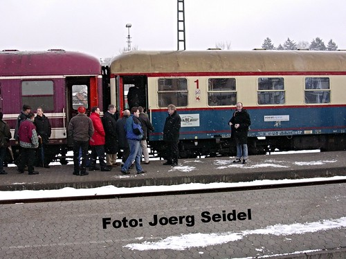 v100 westerwald snowtrain altenkirchen sonderzug selters hachenburg sonderfahrt nikonview14 westerwaldbahn ustransportationcorps schützselters