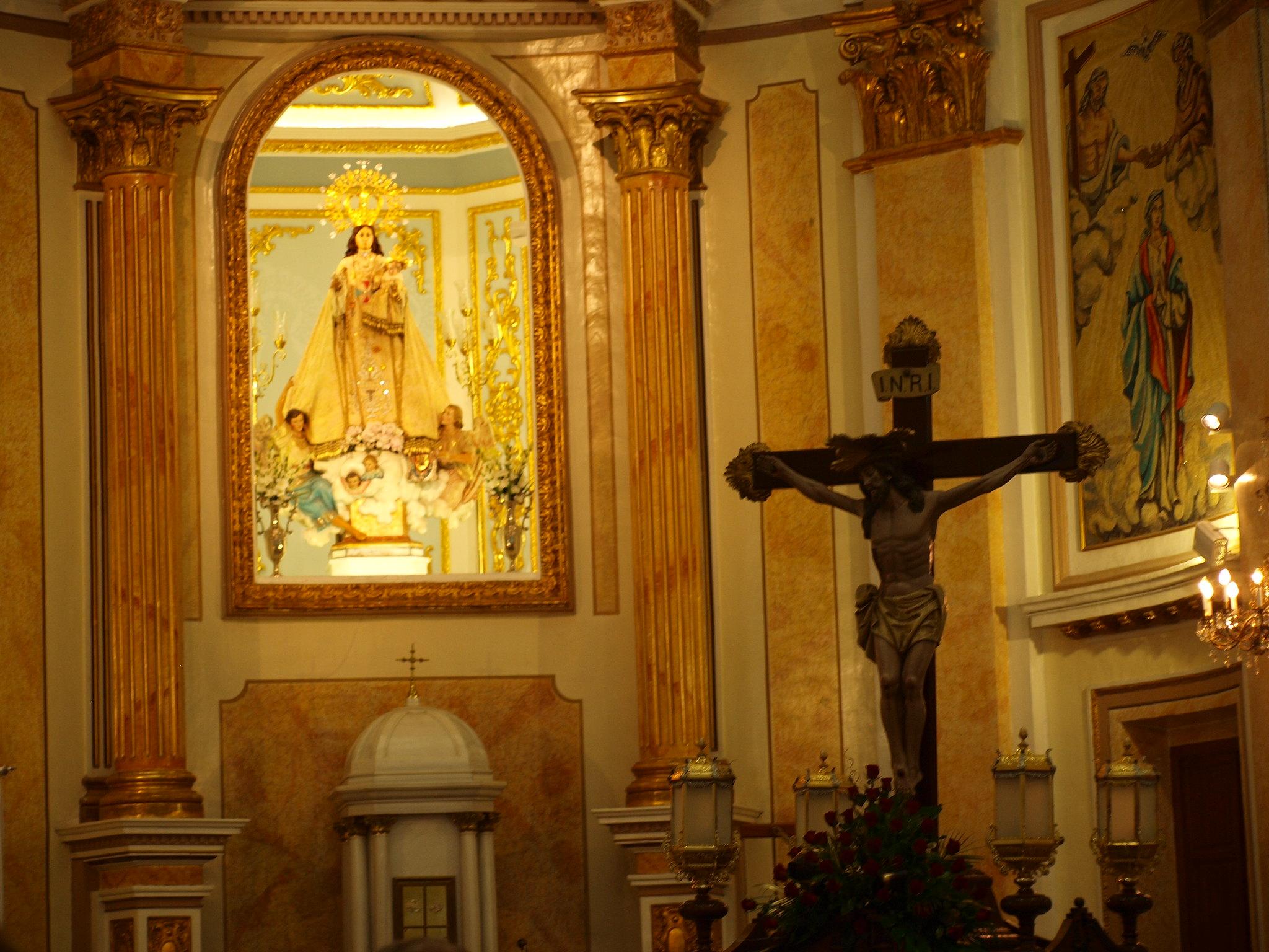 (2014-06-27) - Bajada Vía Crucis - Paloma Romero Torralba (63)
