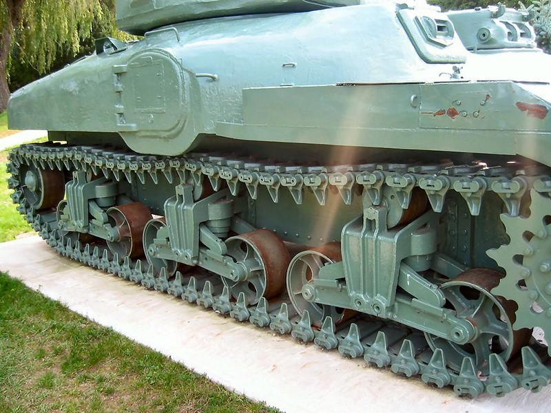 のRAM Mk.II-6