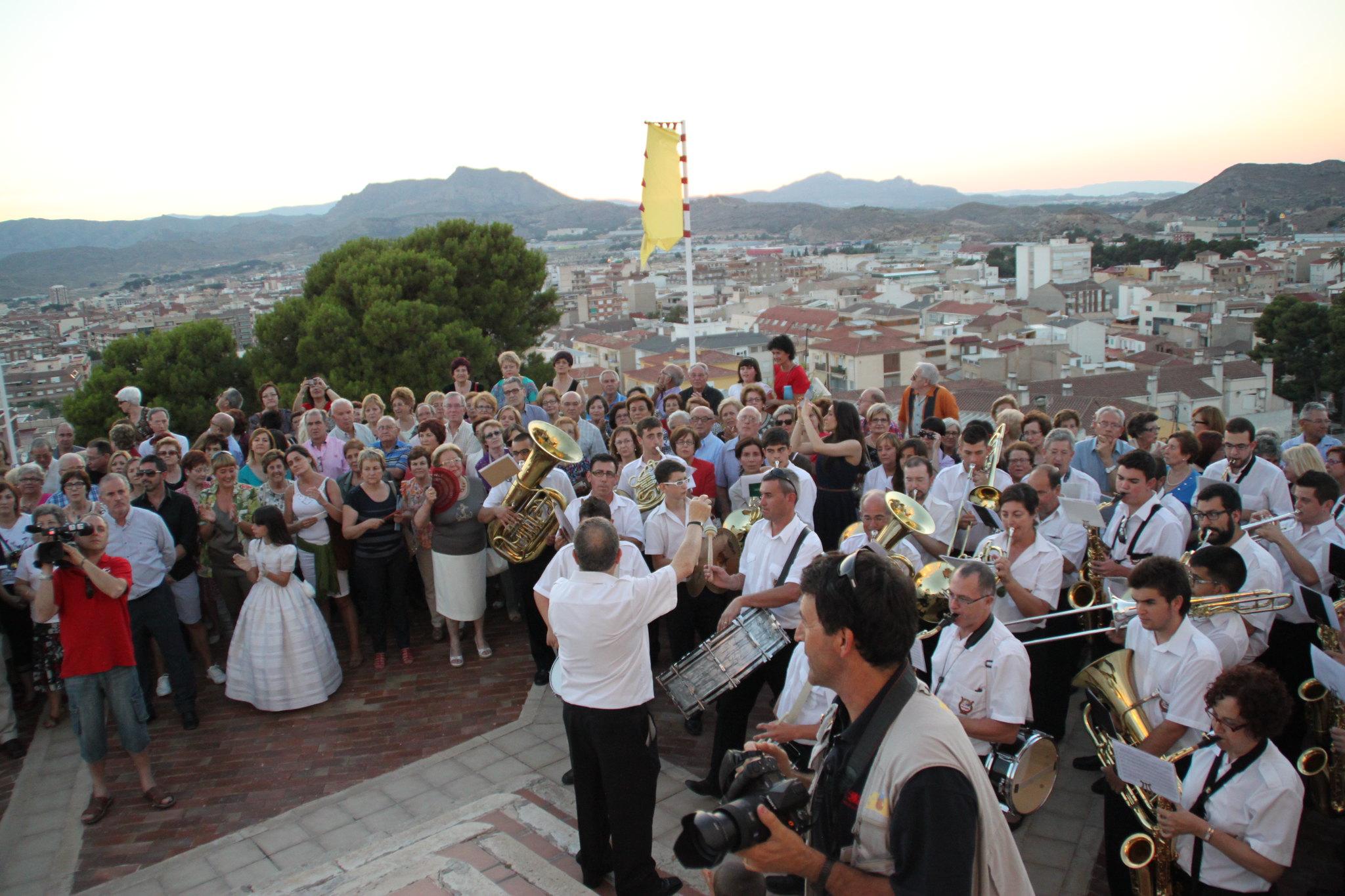 (2013-07-07) -  Procesión subida - Javier Romero Ripoll  (195)