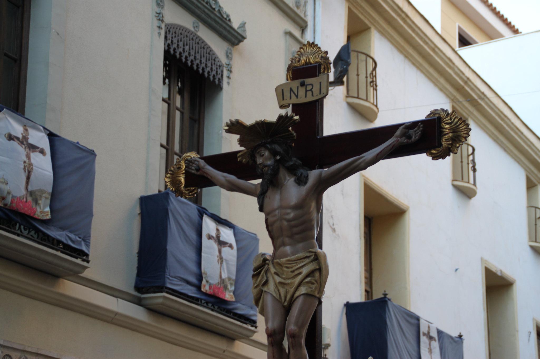 (2013-07-07) -  Procesión subida - Javier Romero Ripoll  (22)