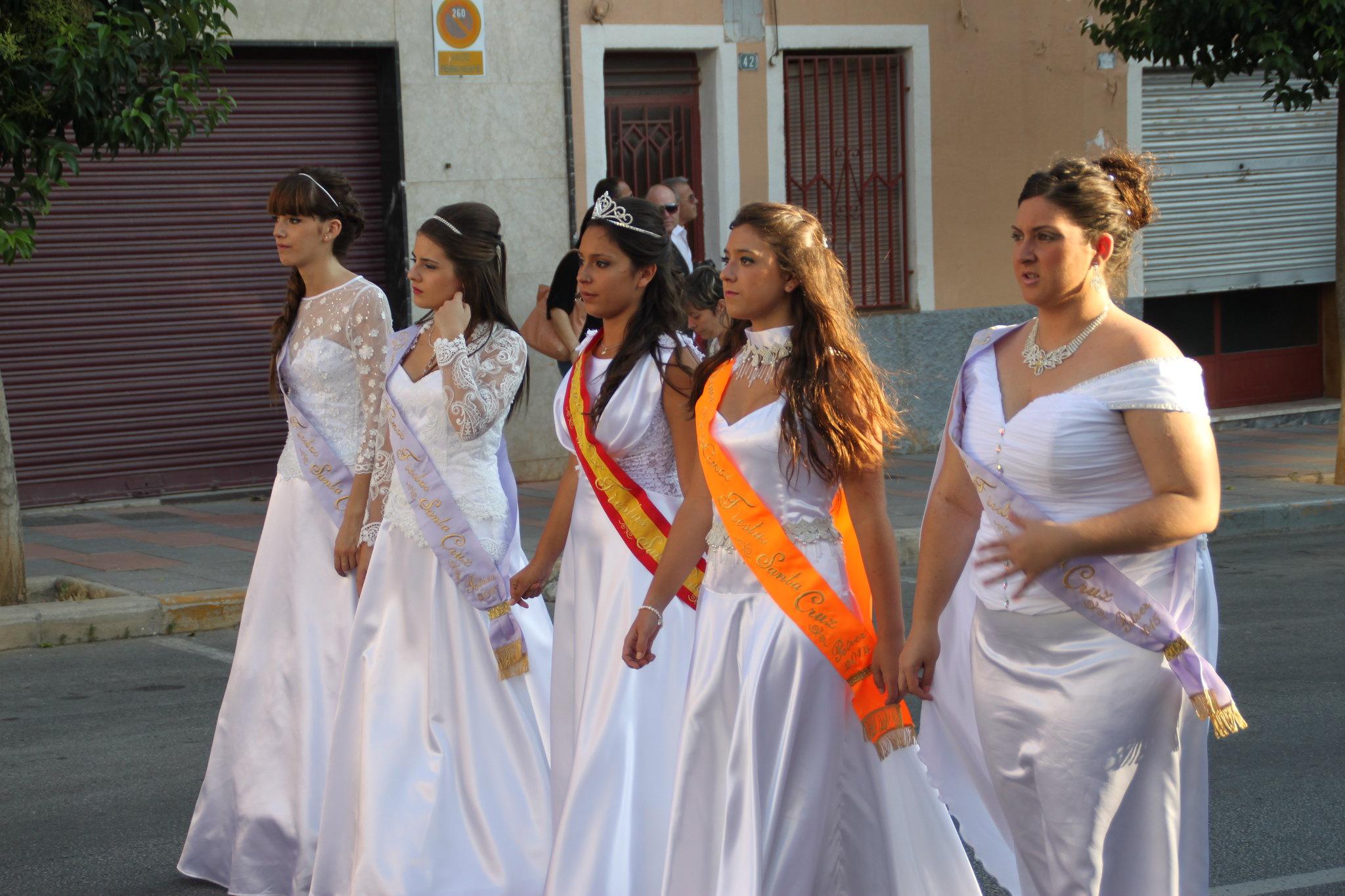 (2015-07-12) - Virgen del Carmen, parroquia La Santa Cruz - Javier Romero Ripoll (04)