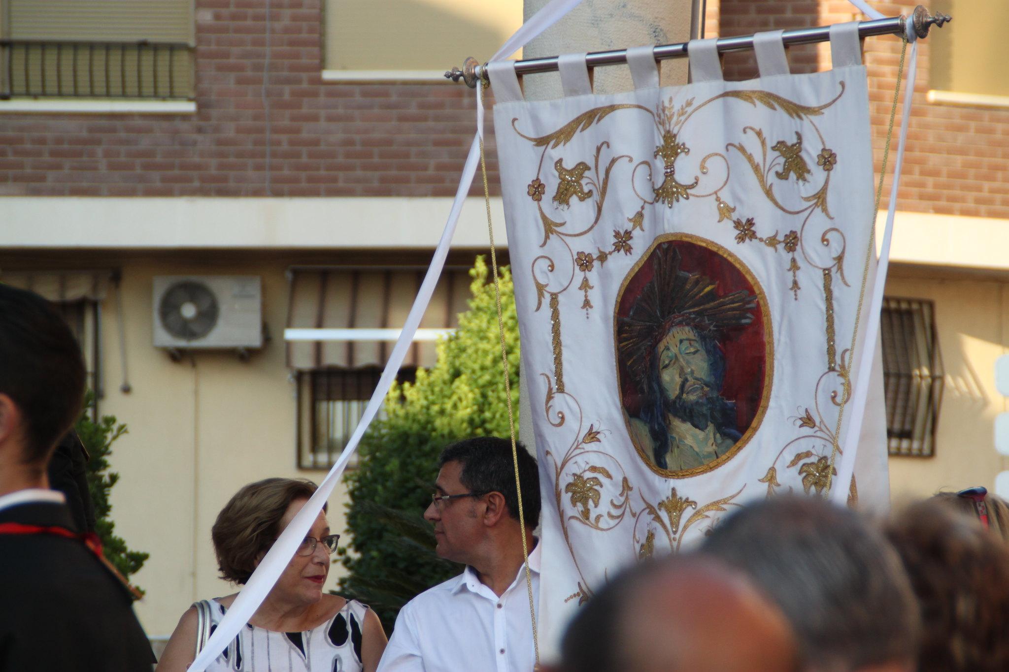 (2015-07-12) - Virgen del Carmen, parroquia La Santa Cruz - Javier Romero Ripoll (118)