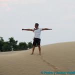 04 Viajefilos en Jaisalmer 42