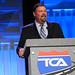 TCA's 78th Annual Convention