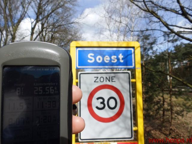 2016-03-30      Korte Duinen   Tocht 25.5 Km (190)