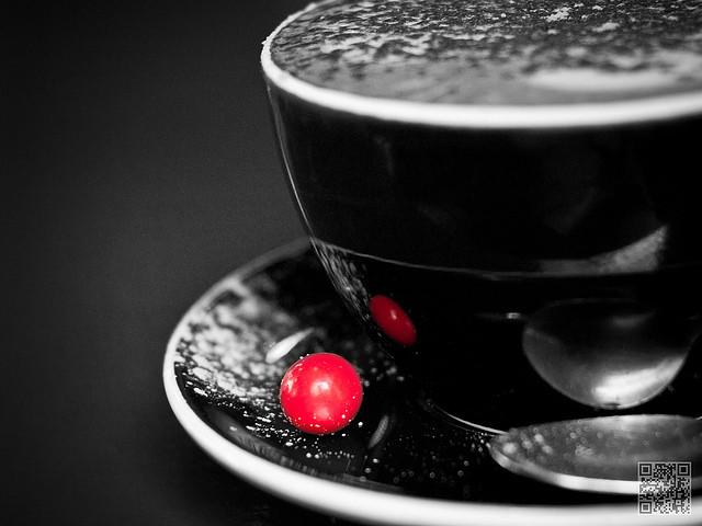 good morning coffee 1