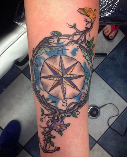 #tattoos #tattoos #tattooist #tattooartist #tattoooftheday #inked #tatuaje #tatuajes #tatsbyhoss #inked www.tatsbyhoss.com ##tattoos #tattoos #tattooist #tattooartist #tattoooftheday #inked #tatuaje #tatuajes #tatsbyhoss #inked www.tatsbyhoss.com