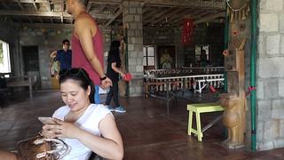 Dambana ng Kagitingan + Las Casas | by blissery