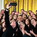 P102715LJ-0329 by Obama White House