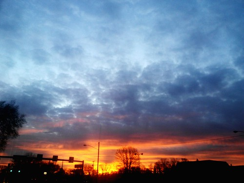 morning sky clouds sunrise skyandclouds lightandshadow morningsky