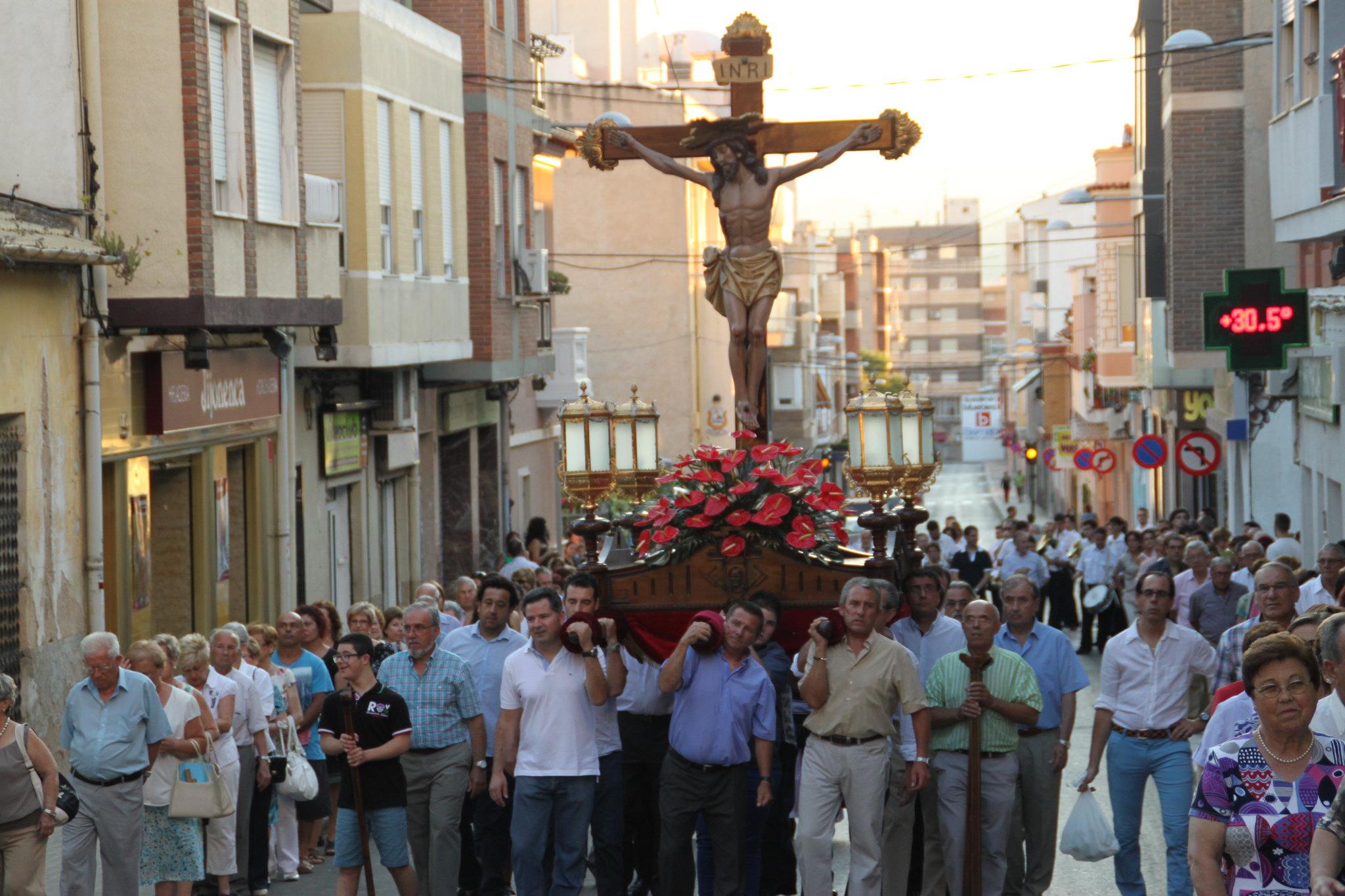 (2013-07-07) -  Procesión subida - Javier Romero Ripoll  (91)