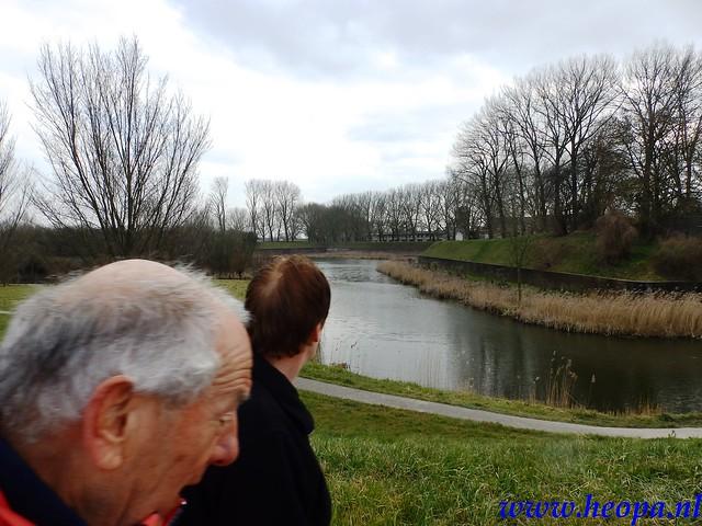 2016-03-16      Gorinchem     25.2 Km (128)
