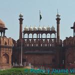 01 Viajefilos en Delhi 04