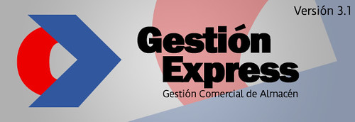 Banner Gestion Express - Tienda MiPC | by alvaro_perez19