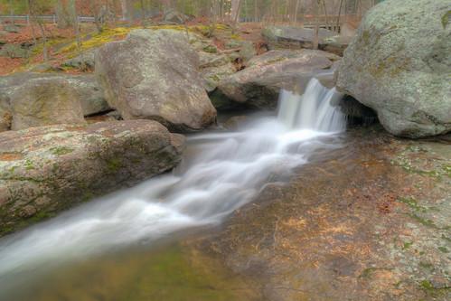 longexposure rock river geotagged waterfall nikon rocks unitedstates connecticut hdr sevenfalls haddam biblerockbrook sevenfallsstatepark nikond5300