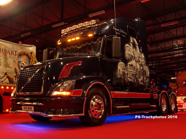 Truckshow_Ciney_2016 PS-Truckphotos F800 270