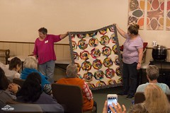 Quilt Retreat Sp '16-93