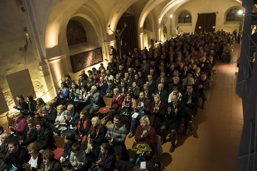 2015_12_31_Silvestrovský koncert, foto © Collegium 1704 – Petra Hajská (62)