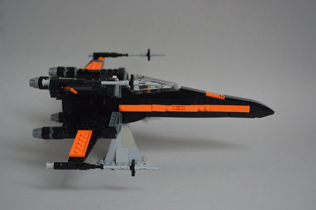 Black One T-70 X-Wing (4)