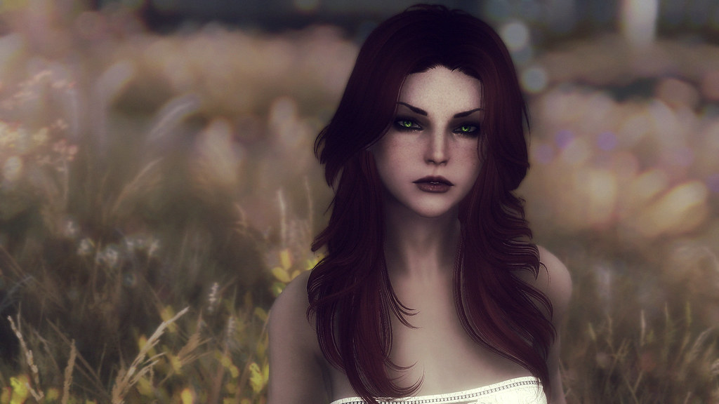ScreenShot3086 | Kalilies | Flickr