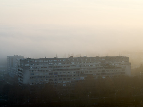 fog foggy city cityscape zagreb croatia december winter 2015 december2015 winter2015 buildings dusk susnet sky nature panasonic gx7 lumix dmcgx7 panasoniclumixdmcgx7 panasonicgx7 lumixgx7 olympusmzuiko45mm118 olympus mzuiko 45mm camera:brand=panasonic camera:model=dmcgx7 camera:brand=lumix camera:format=microfourthirds camera:mount=microfourthirds lens:brand=olympus lens:focallength=45mm lens:format=microfourthirds lens:mount=microfourthirds lens:model=mzuiko45mm118 lens:maxaperture=18 location:country=croatia location:city=zagreb twop digital mediumdigital