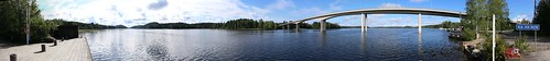 travel panorama finland pano roadtrip 2014 201408