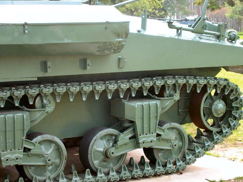 のRAM Mk.II-1