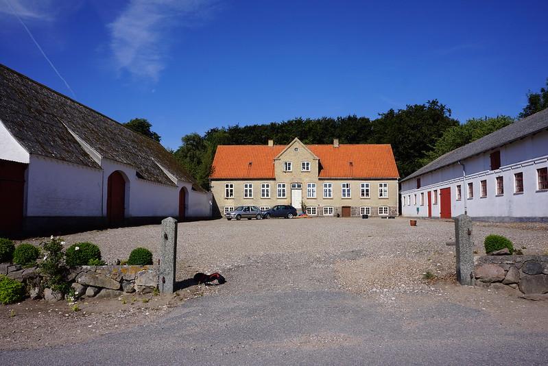 Tjoernbjerg-Stuehus-juli-2014 (1)