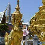 01 Lucia Viajefilos en Bangkok 28