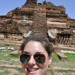 02 Lucia Viajefilos en Ayutthaya09