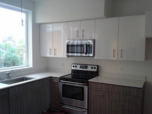 20160424 shiny kitchen