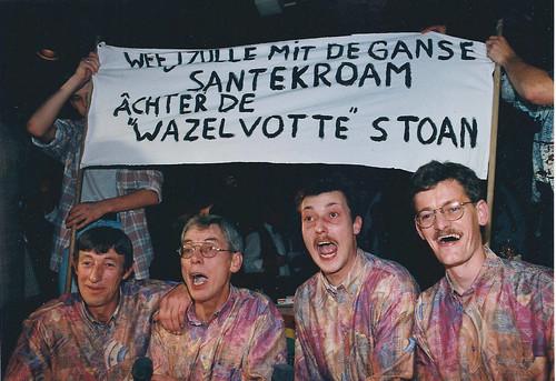 1995 LVK