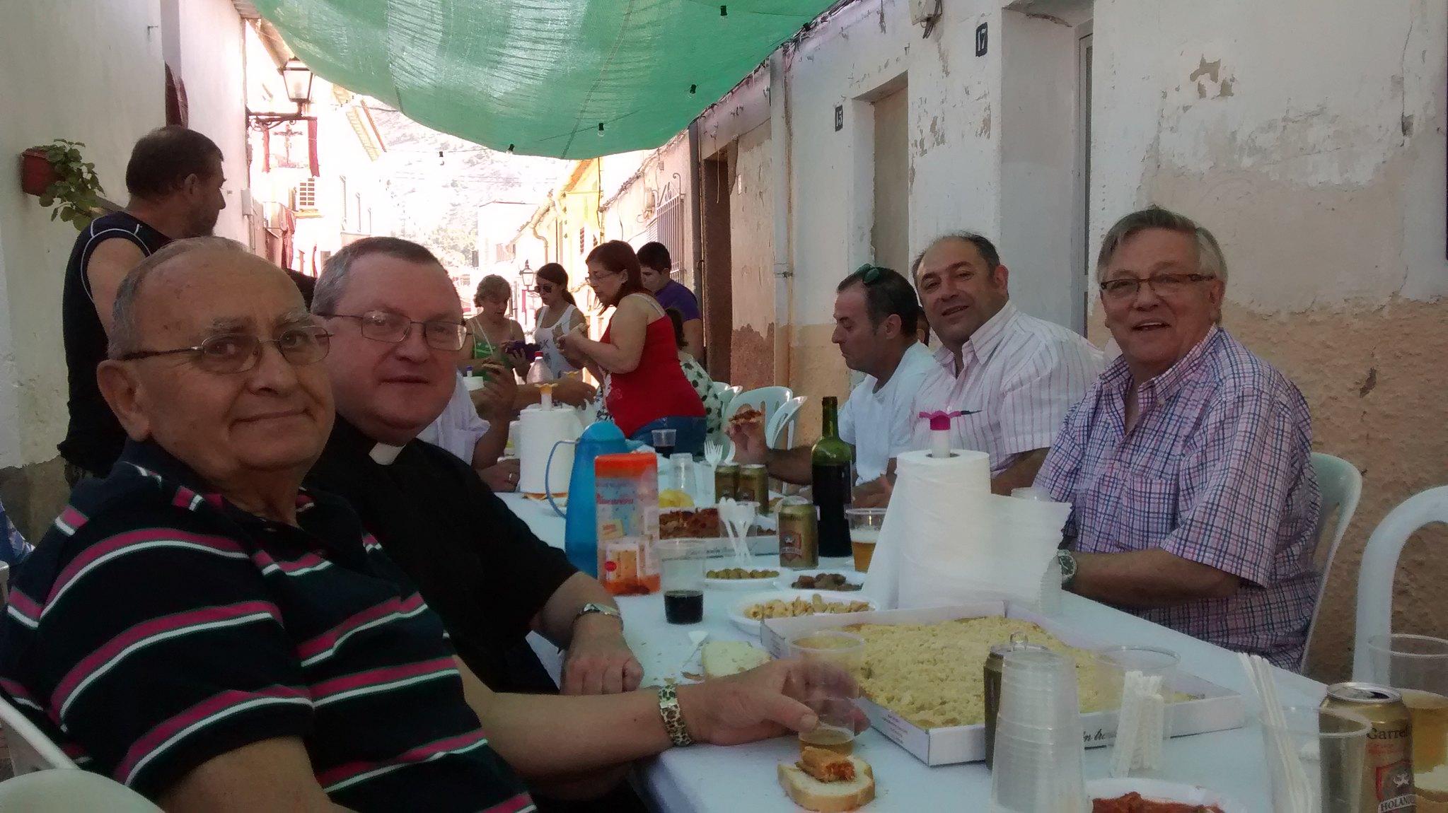 (2014-07-06) - Almuerzo - José Vicente Romero Ripoll (01)