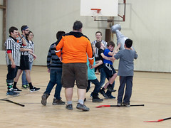 Junior Winter Camp '16 (152 of 152)
