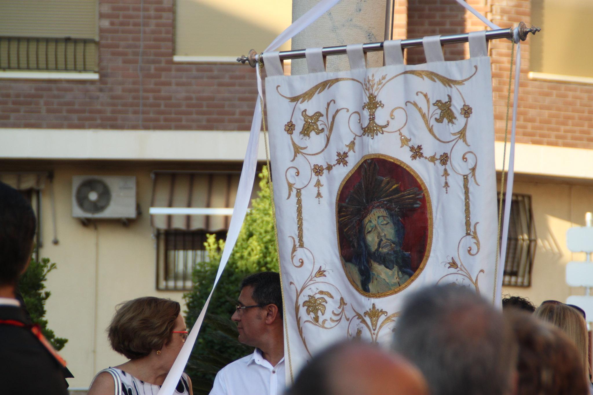 (2015-07-12) - Virgen del Carmen, parroquia La Santa Cruz - Javier Romero Ripoll (120)
